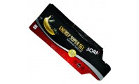 Born Energy Supergel Banaan
