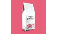 Il Magistrale Coffee Cima Coppi 1000gr
