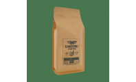 Il Magistrale Coffee Gravel Grinder 1000gr
