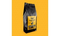 Il Magistrale Coffee Racing Wasps 1000gr
