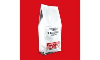 Il Magistrale Coffee Superprestige 1000gr