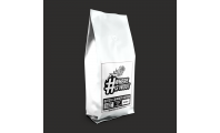 Il Magistrale Coffee Dutch Cowboy 1000gr