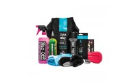 Muc Off Sky Dry Bag Kit