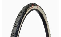 Challenge Grifo Team Edition S Cross Tube Zwart Wit