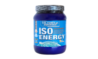 Victory Endurance Iso Energy Ice Blue