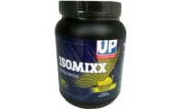 Up Isomixx Drink 750g