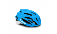 Kask Rapido Light blue