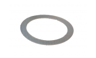 ROTOR 0,5mm Spacer
