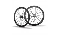 Lightweight Meilenstein C Clincher