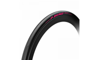 Pirelli P Zero Velo Pink Label Limited Edition