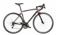 Wilier Montegrappa 105 Special