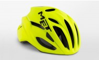 Met Rivale Safety Yellow