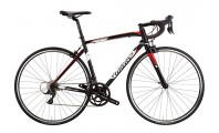 Wilier Montegrappa 105 5800 Black Special