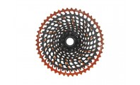 Leonardi Factory General Lee 12S 9.48 XD Cassette
