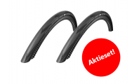Schwalbe One Evolution aktieset