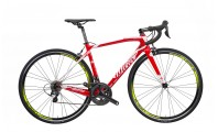 Wilier GTR Team Red 5800 Special