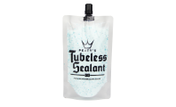 Peaty's Tubeless Sealant Trail Pouch 120ml