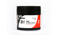 Qm Sports Care QM2 Hot Embrocation Creme