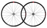 Fulcrum Racing 5 DB Disc 2 Way Fit AFS