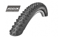 Schwalbe Addix Rocket Ron 29 Performance TL-R