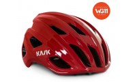 Kask Mojito 3 Helm Red WG11