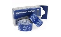 Schwalbe High Pressure Rim Tape (2 st)