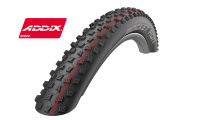 Schwalbe Addix Speed Rocket Ron 29 Evo SS Tubeless Easy