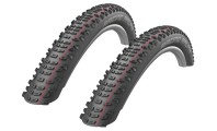 Schwalbe Addix Speed Racing Ralph Super Ground TLE 29 BUNDEL