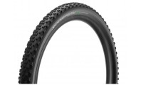 Pirelli Scorpion MTB Rear Specific Buitenband