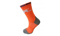 Rafa'l Selection Sock Nederland Oranje