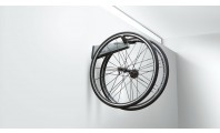 Tacx Wheelbacket T3140