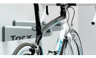 Tacx Gem Bikebracket T3145