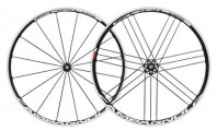 Campagnolo Eurus 2 Way Fit Zwart