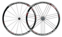 Campagnolo Scirocco 35 Wielset
