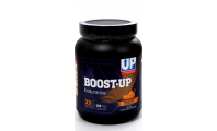 Up Boost-up endurance drink 750g