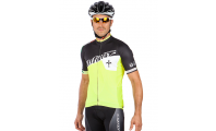 Wilier Flash Jersey