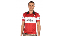 Wilier Jersey Old Style