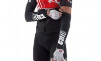 Castelli Wilier Spring Armwarmers